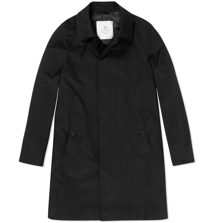 Explore Rain Coats, Men's Outerwear, and more!