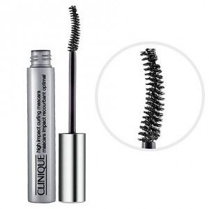 3b9c2b9bcd9 Best Mascara For Women Over 50: Banish Raccoon Eyes With Anti-Aging Makeup  Tips!