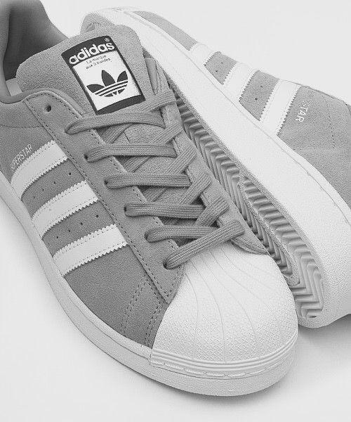 #adidasclothes