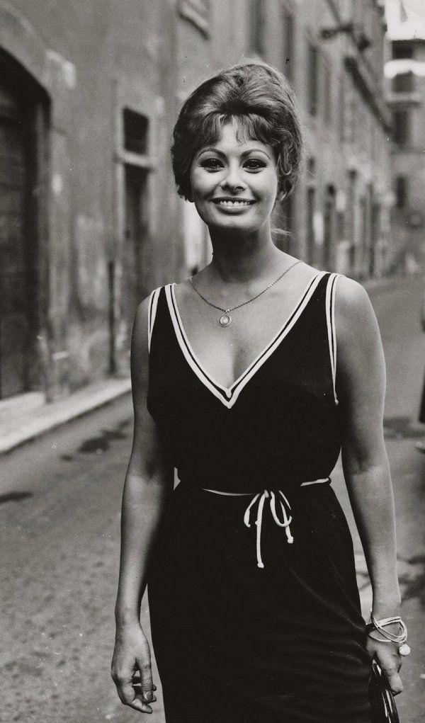 Italienische Schauspieler
