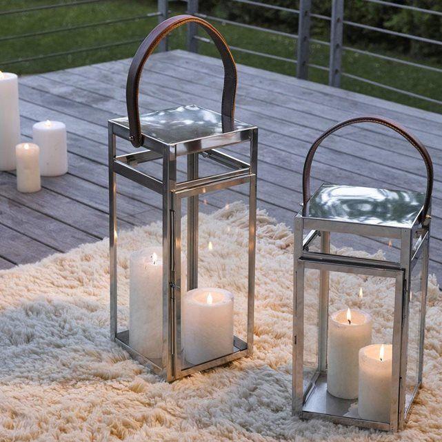 Tapis style berb re en laine shadi lanterne le style - Tapis berbere ampm ...