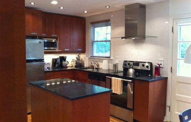 Ikea Share Space Kitchen Design Kitchen Storage Spaces