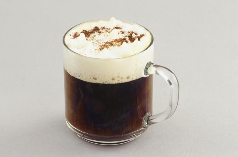 Pin on coffee drinks