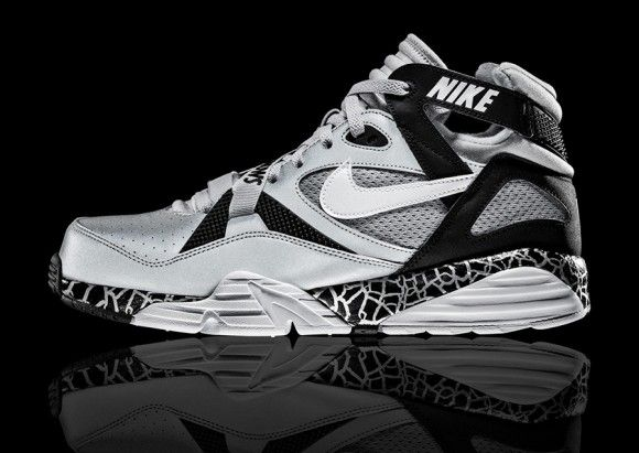 "lowest price 5843f c25b7 Nike Air Trainer Max 91 ""Bo Jackson Pack"""