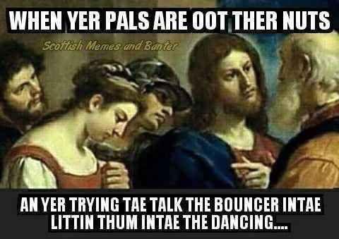 Pin On Celtic Humor