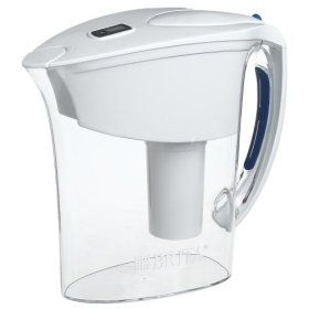 brita water filter pitcher. Beautiful Water My Brita Water Pitcher I Can Go Through About A Pitcher Day On Filter Pitcher I