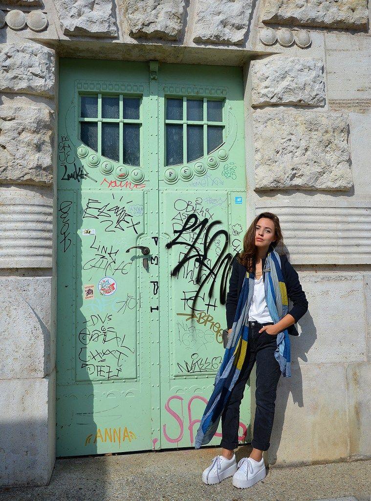 Günstige Fair Fashion Labels | Vegane mode, Billige ...