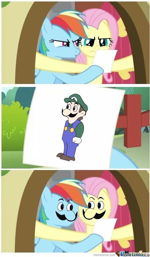 Image Result For Weegee Memes Weegee Meme Memes Weegee