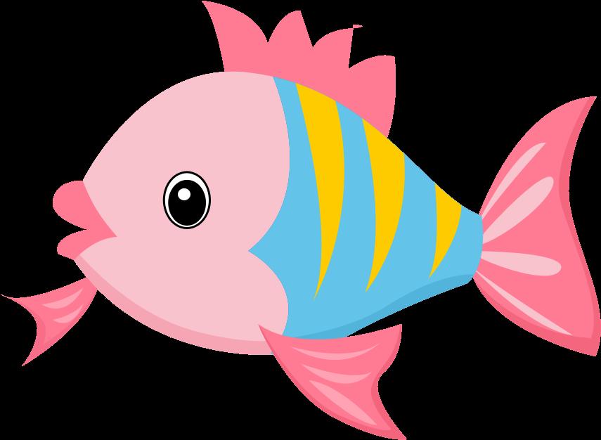 Under The Sea Animals Clip Art Sea Creatures Cartoon Png Transparent Png Full Size Clipart 3416368 Pinc Under The Sea Animals Sea Animals Cartoons Png