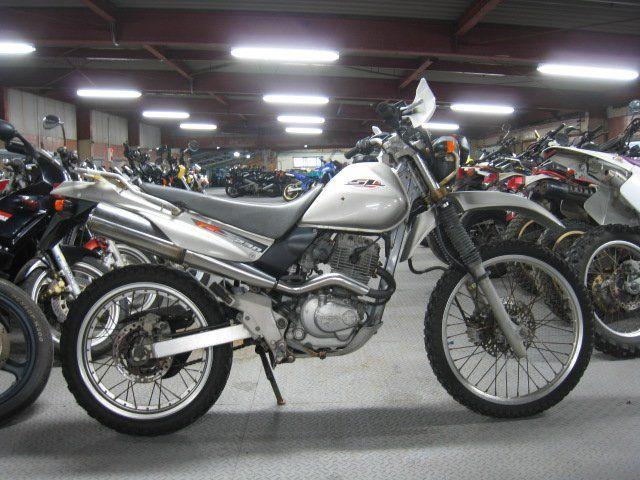 honda motorcycle financing philippines  Honda Motorcycle Payment | honda motorcycle financing bad credit ...