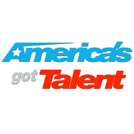 America S Got Talent America S Got Talent America Talent