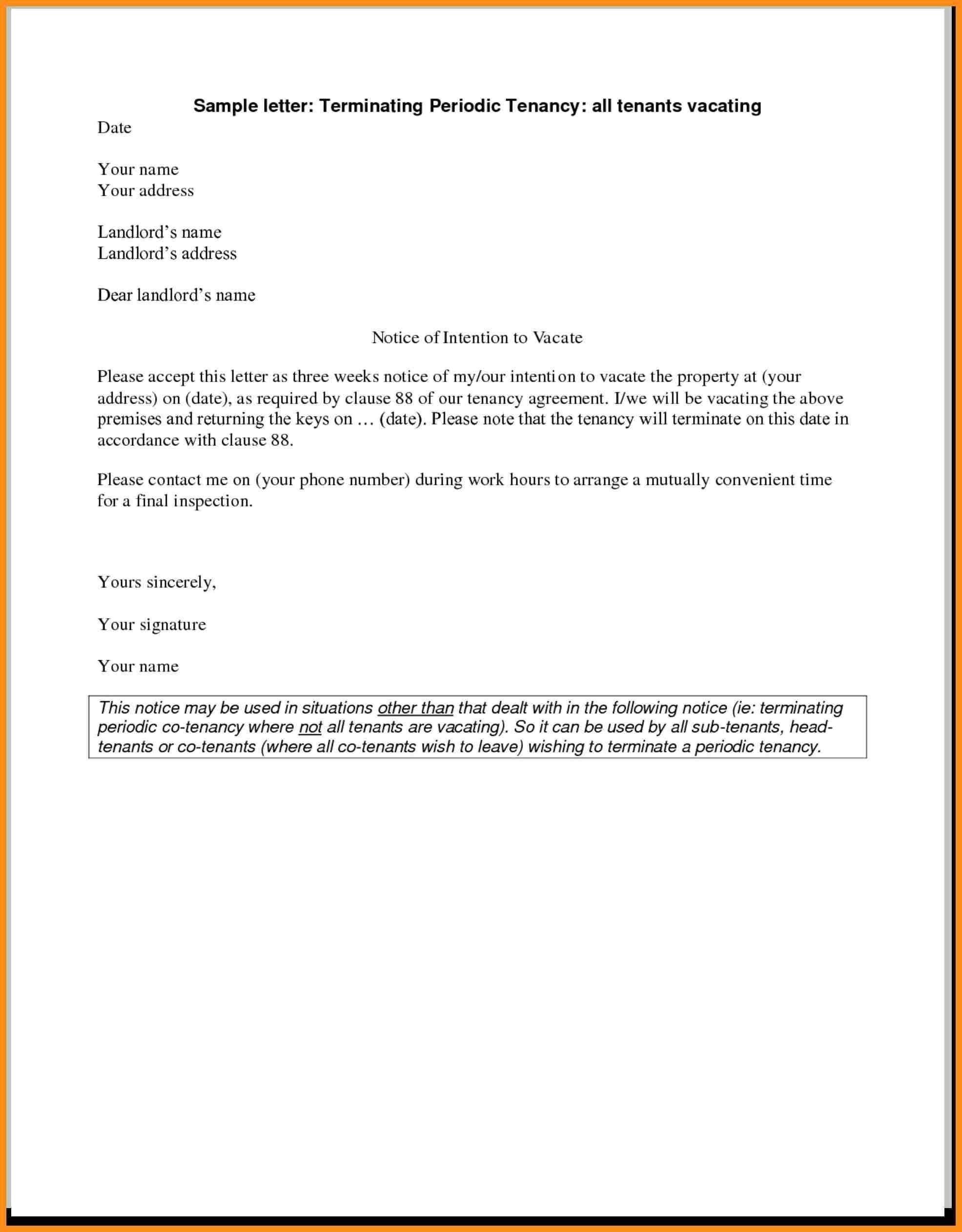 Download New Sample Letter Of Intent Job Application