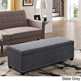 Surprising Wyndenhall Stanford 48 Inch Wide Transitional Storage Camellatalisay Diy Chair Ideas Camellatalisaycom
