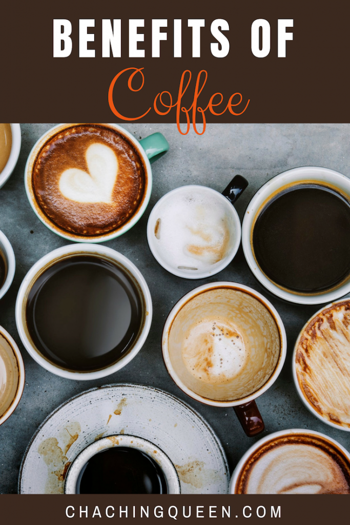 effects of coffee on the body benefits of coffee and how