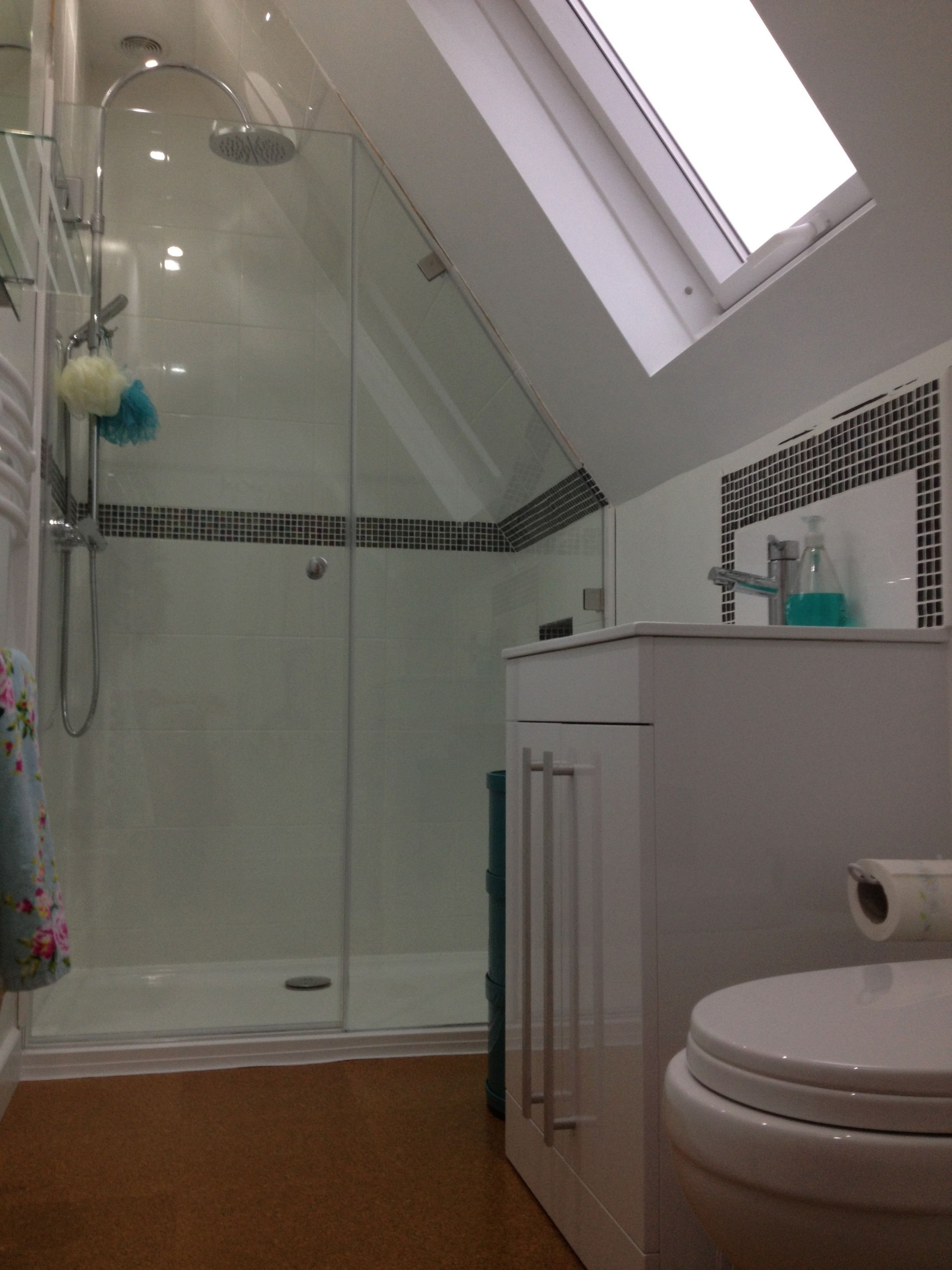 Victoria Plumb The Uk S Leading Online Bathroom Retailer Loft Bathroom New Bathroom Ideas Bathroom