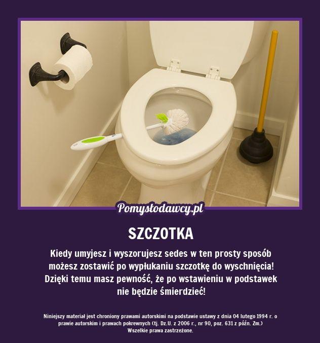 Pomyslodawcy Pl Serwis Bardziej Kreatywny Cleaning Room Tour Diy Projects