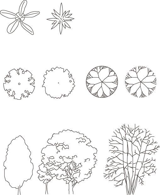 画像 pdf pんg