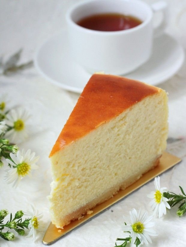 Cheesecake Substitute sweeteners with Kellys Delight for a