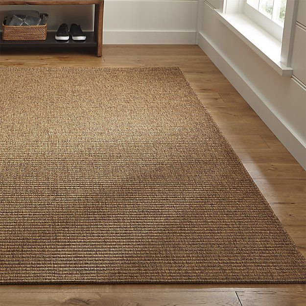 Drift Brown Indoor Outdoor Rug I Want This For You But Only 8x10 Could It Work