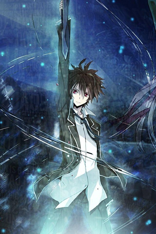 Pin By Kuro On Anime Anime Wallpaper Iphone Cool Anime Wallpapers Android Wallpaper Anime Anime wallpaper iphone 7