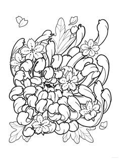 art book tattoo pesquisa google - Tattoo Coloring Books