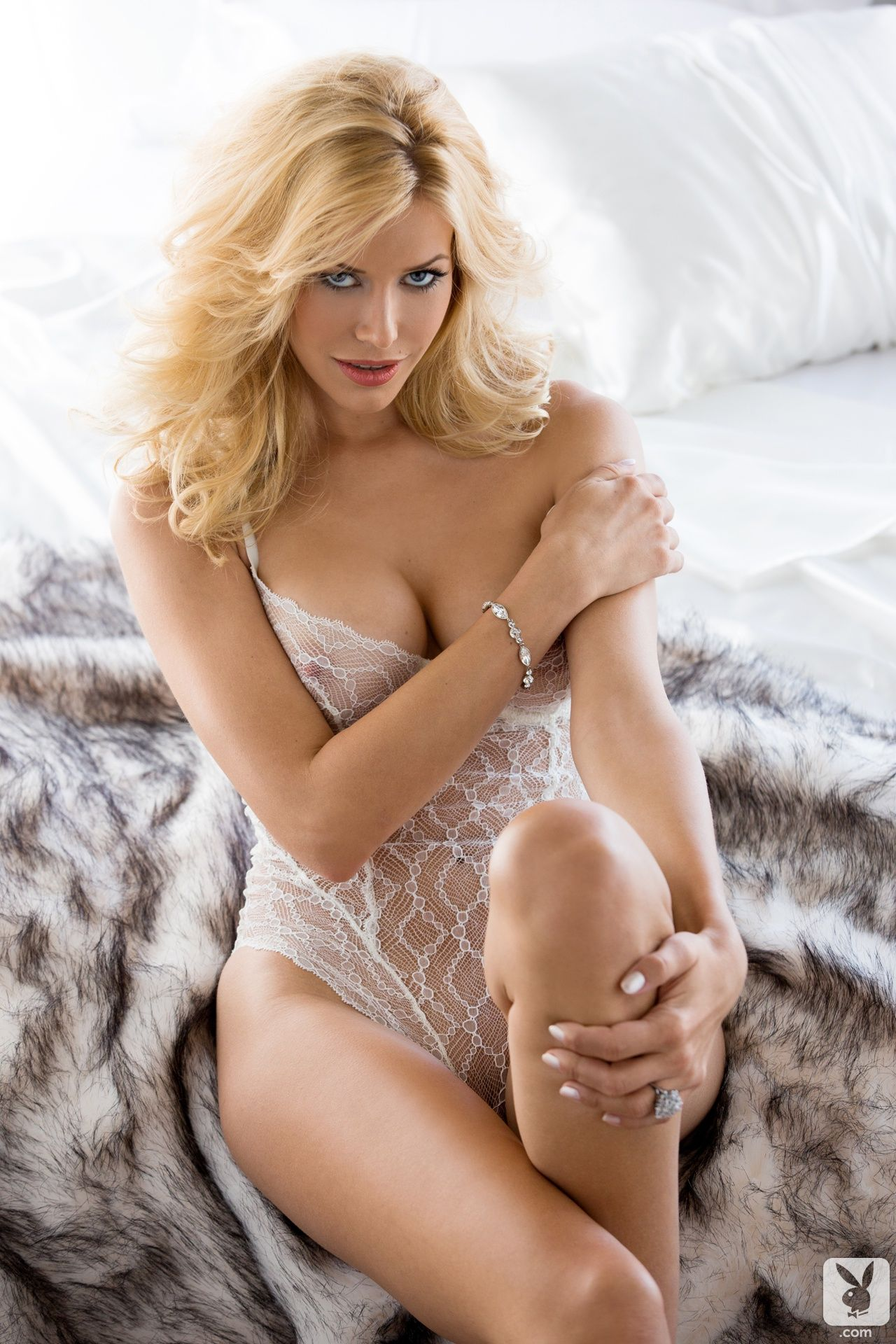 Fotos Kennedy Summers naked (55 foto and video), Tits, Sideboobs, Selfie, cleavage 2015