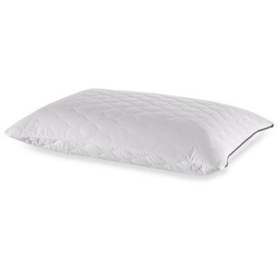 Tempur Pedic 174 Tempur Cloud 174 Premium Soft Pillow