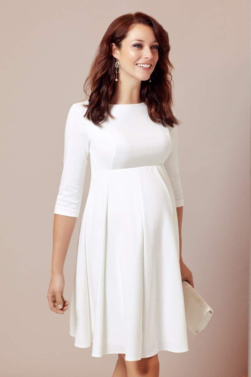 pin auf maternity dresses