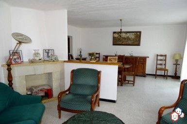 Partant pour l'achat d'un appartement dans les Pyrénées-Orientales ?Finalisez votre projet immobilier entre particuliers avec ce F3 à Perpignan. http://www.partenaire-europeen.fr/Annonces-Immobilieres/France/Languedoc-Roussillon/Pyrenees-Orientales/Vente-Appartement-F3-PERPIGNAN-1029301 #appartement