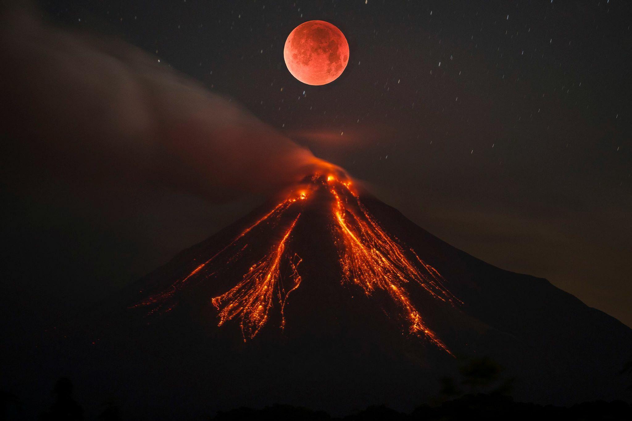 Pin By Citlali De Aguirre On México Mexicano Mexican Pinterest - Active volcanoes in mexico