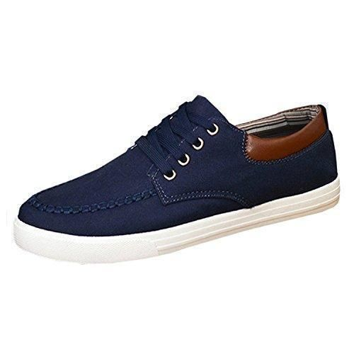 Puma - Soligo mid zapatilla/zapato para hombre estilo con cordones, talla 9 uk, color gris