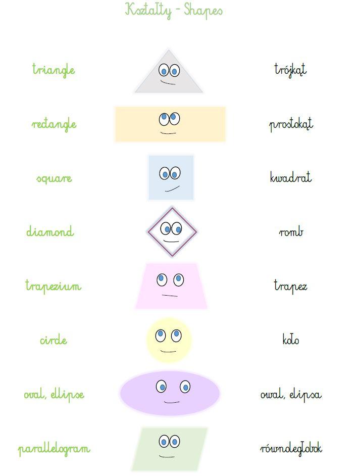 angielski w tłumaczeniach gramatyka 3 pdf