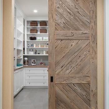 Transitional Kitchen Iron Doors Glass Doors Interior Glass Barn Doors Sliding Doors Interior