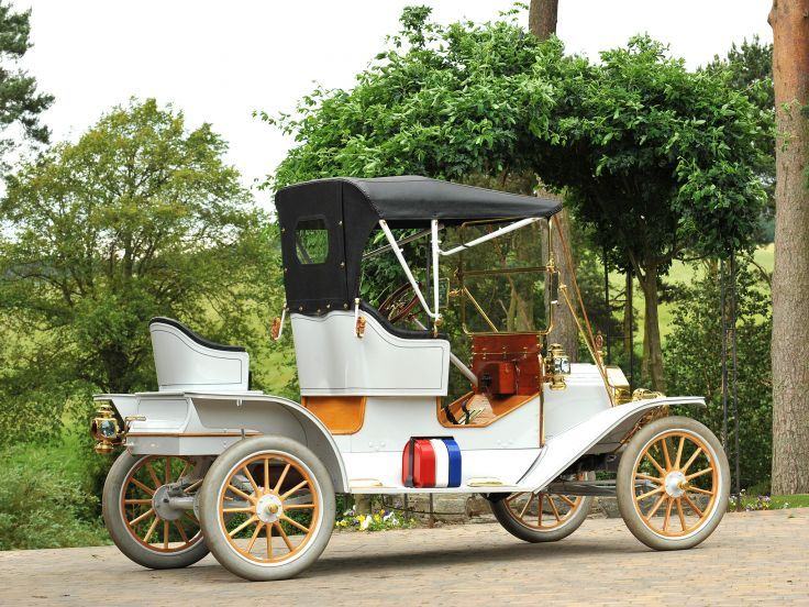 1911 Ford Model T Runabout Retro G Wallpaper 2048x1536 142084 Model T Antique Cars Ford Models