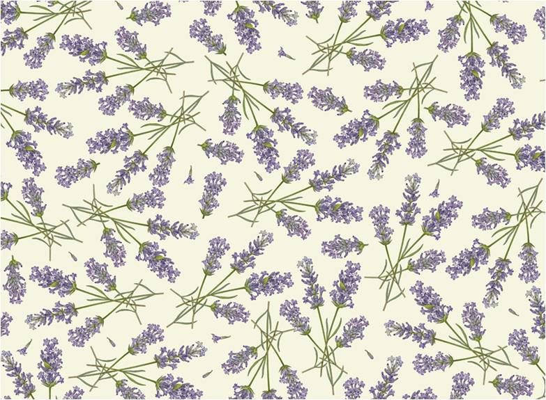 Rossi Italian Papers, Decorated Papers, Olive Oil Wrapping paper, Lavender perfumed papers, Rossi 1931 Italy