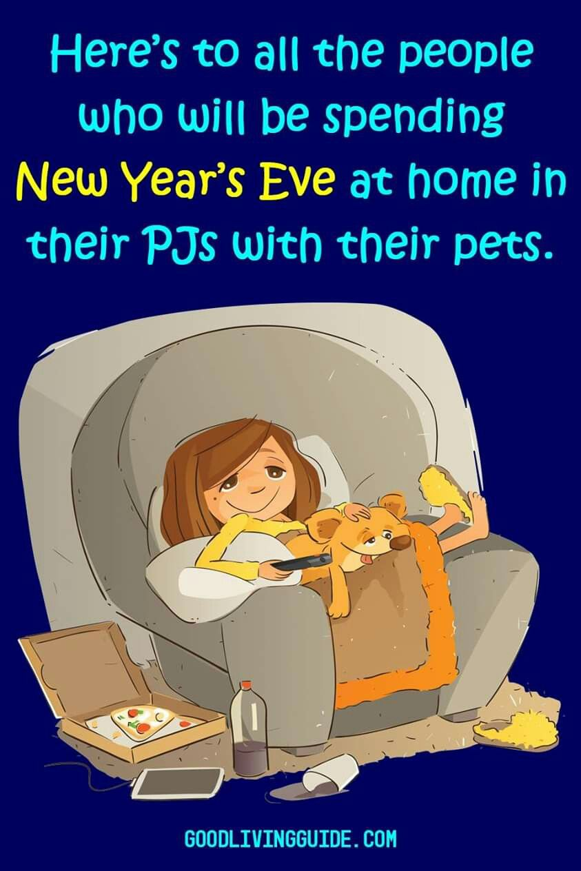 Pin by Teresa Keown on HOLIDAY ideas New years eve