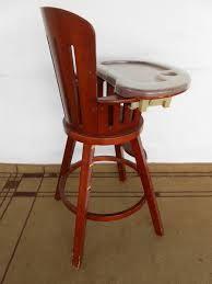 Resultado De Imagen Para Sillas De Comer De Madera Para Bebes Furniture Table Side Table