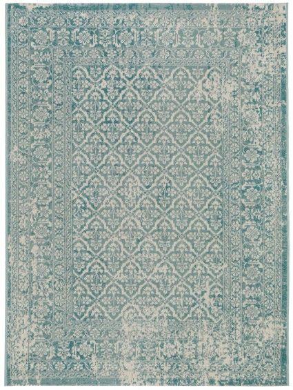 teppich antique t rkis rugs teppiche pinterest teppich wohnzimmer wohnzimmer und. Black Bedroom Furniture Sets. Home Design Ideas