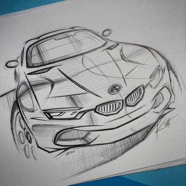 Fc76686cca0d3725401d9202eca2c86e Jpg 640 640 Dibujos De Autos Carro Dibujo Dibujos Kawaii