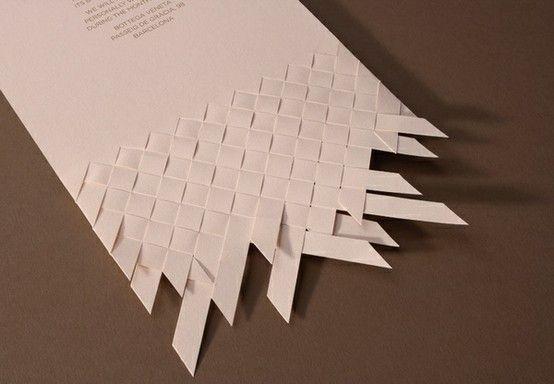 Pin by fernanda terra on layouts layouts