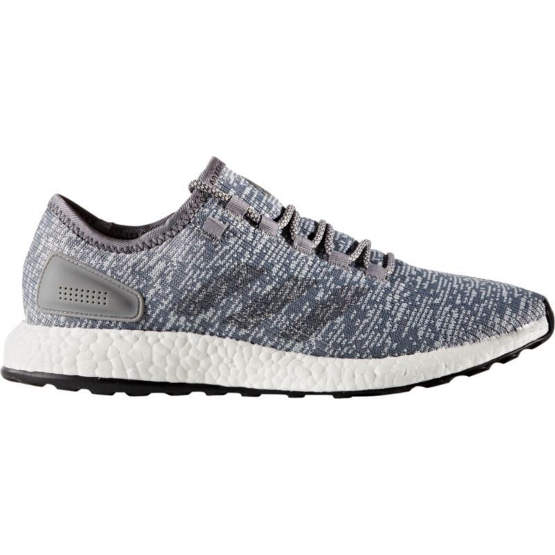 46a4897554efa adidas Men s Pure Boost Running Shoes