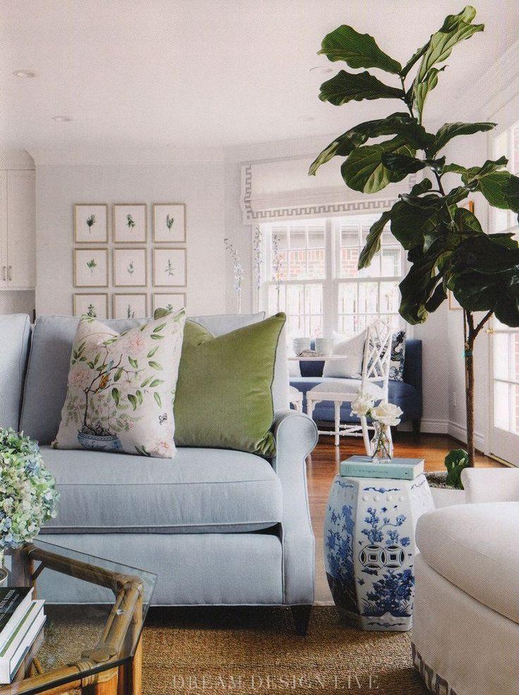 Dream Living Room Designs: Paloma Contreras' New Interior Design Book, Dream Design