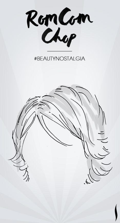 ' major #beautynostalgia