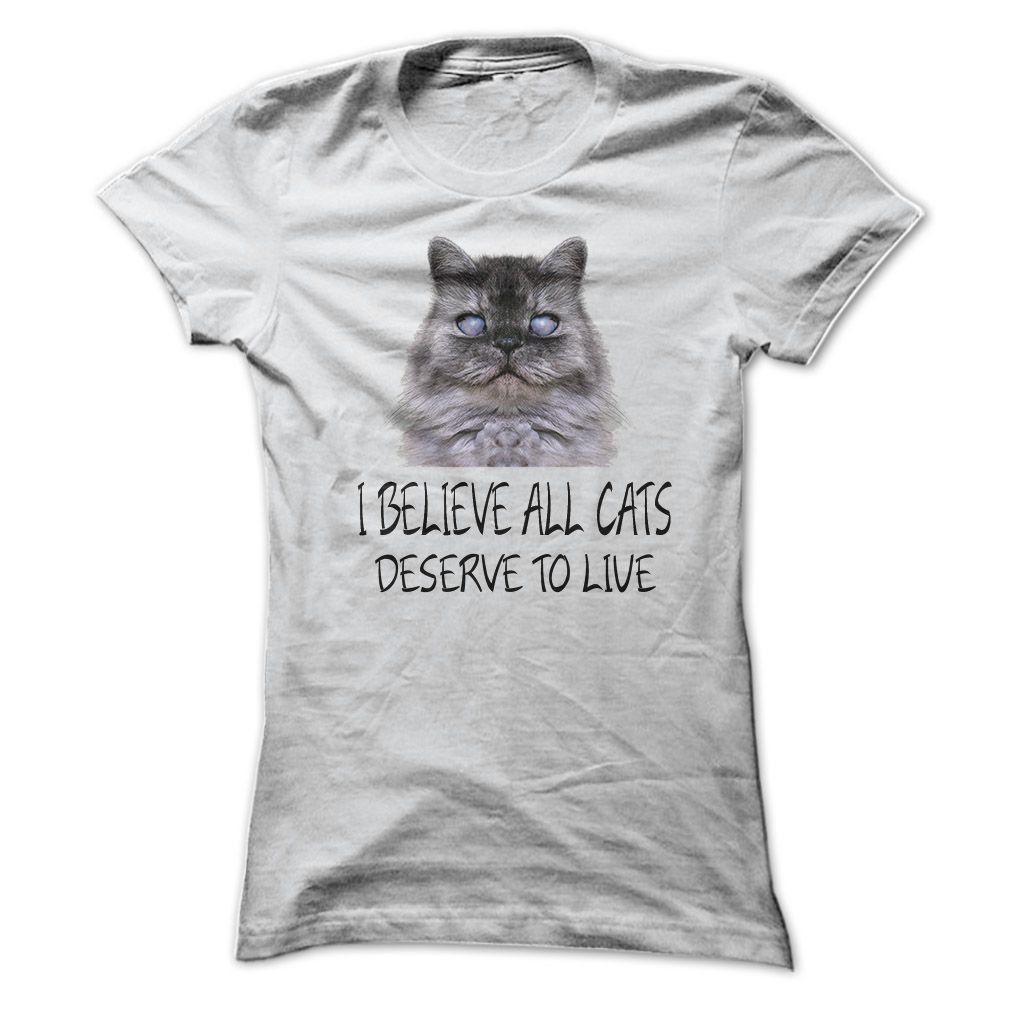 Blind cat T Shirts Hoo s Sweaters
