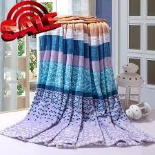 Image result for crochet buggy blanket