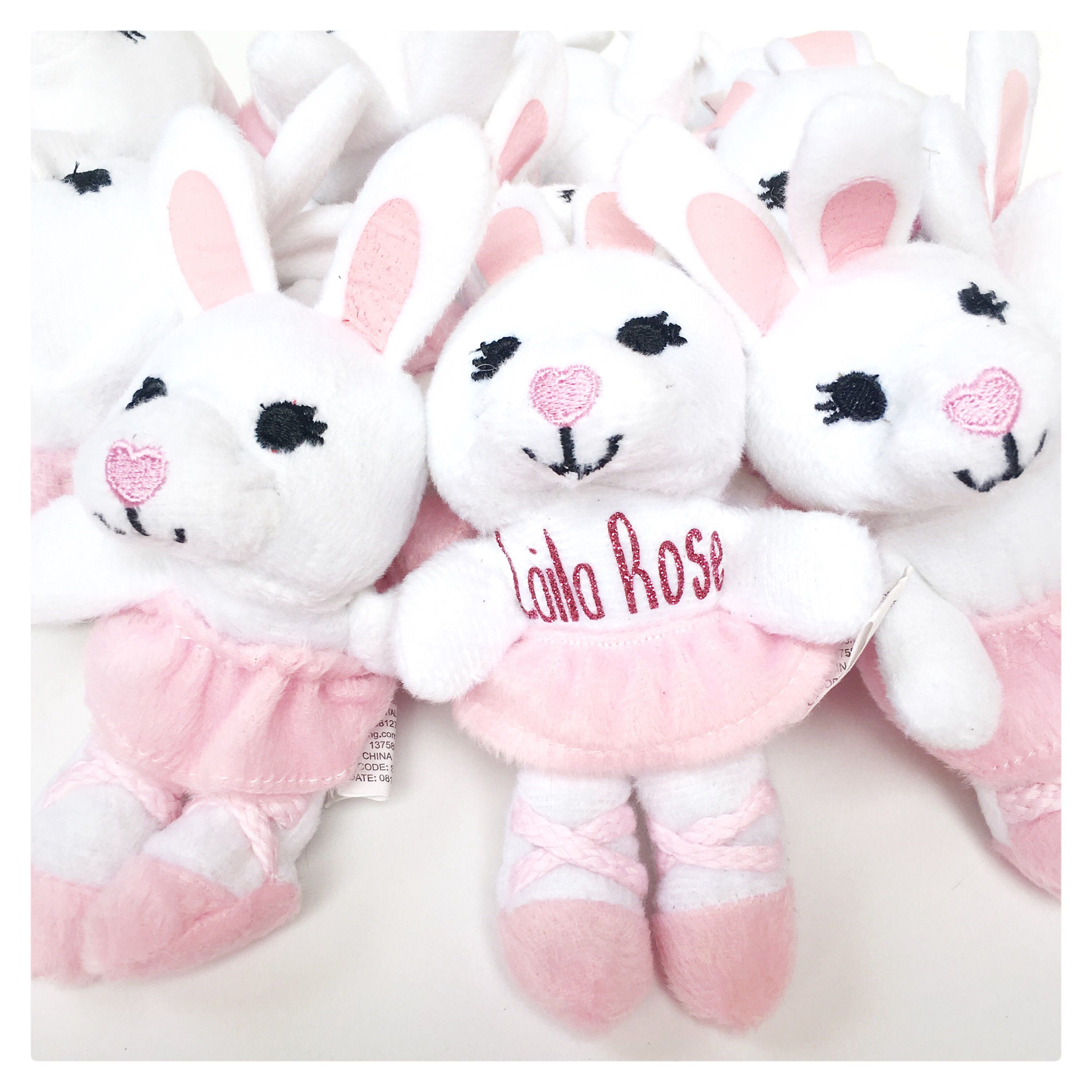 Personalized bunny easter bunny easter basket gifts baby easter personalized bunny easter bunny easter basket gifts baby easter gifts girl bunny sheep plushie bunny plushie stuffed animals negle Image collections