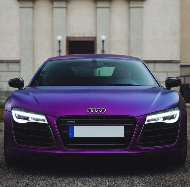 Cars, Audi Cars, Audi