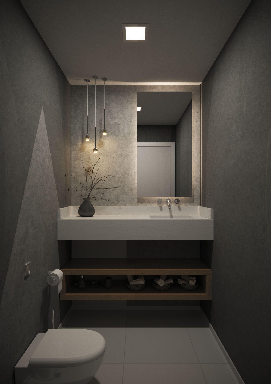 Luxury Bathrooms Bathroom Design Trends Modern Bathroom Design