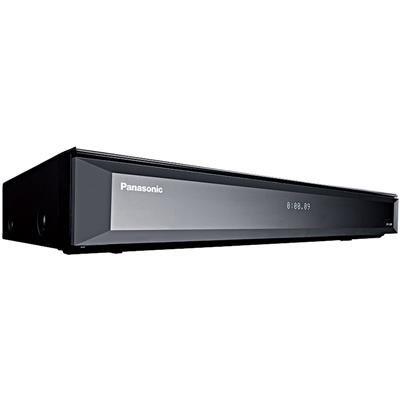 Panasonic Dmp Ub900gnk 4k Ultra Hd Blu Ray Player Blu Ray Player Bose Soundlink Mini Blu Ray