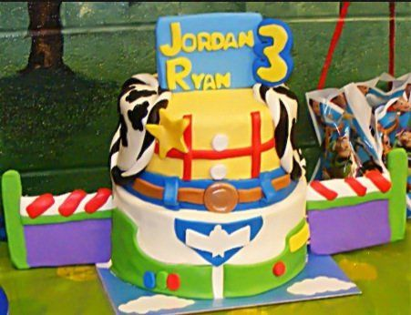 Games To Play At Toy Story Birthday Party : Toy story birthday party favors personalized magnets ebay